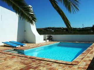 Lagos Portugal Vacation Rentals - Home