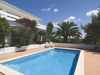 Salema Portugal Vacation Rentals - Villa
