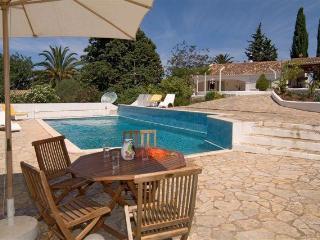 Portim o Portugal Vacation Rentals - Villa