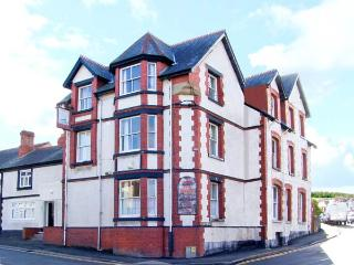 Old Colwyn Wales Vacation Rentals - Home