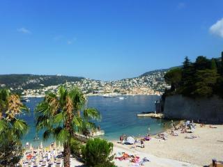 Saint-Jean-Cap-Ferrat France Vacation Rentals - Home