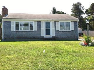 Dennis Port Massachusetts Vacation Rentals - Cottage