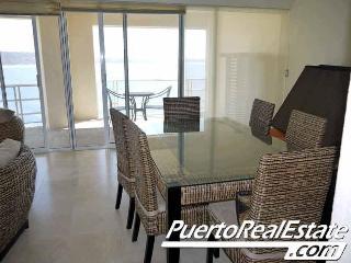 Puerto Escondido Mexico Vacation Rentals - Apartment
