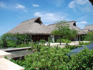 Puerto Escondido Mexico Vacation Rentals - Villa