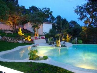 Regencos Spain Vacation Rentals - Villa