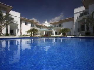 Nerja Spain Vacation Rentals - Apartment