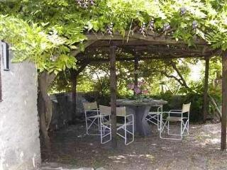 Levanto Italy Vacation Rentals - Apartment