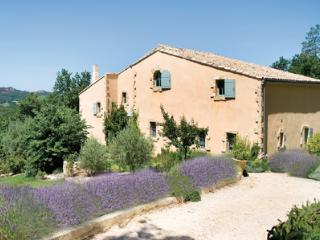Avignon France Vacation Rentals - Home