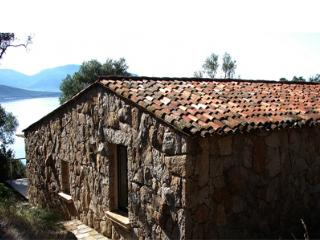 Propriano France Vacation Rentals - Home