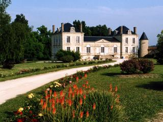 Bordeaux France Vacation Rentals - Home