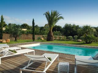 Poggio-d'Oletta France Vacation Rentals - Home
