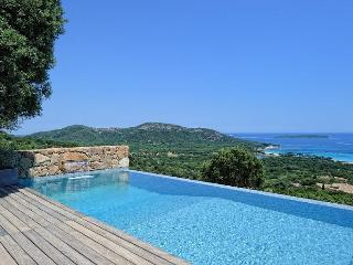 Porto-Vecchio France Vacation Rentals - Home