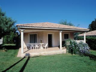 Santa Lucia di Moriani France Vacation Rentals - Home