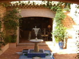 Ramatuelle France Vacation Rentals - Home