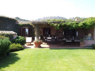 Olbia Italy Vacation Rentals - Home