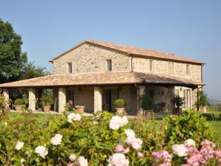 Orvieto Italy Vacation Rentals - Home