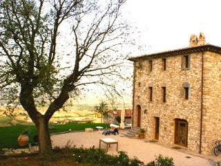 Narni Italy Vacation Rentals - Home