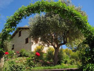 Macerata Italy Vacation Rentals - Home