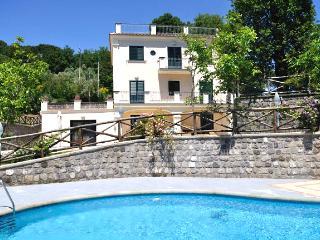 Sorrento Italy Vacation Rentals - Home