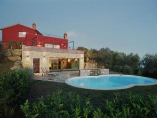 Lago Trasimeno Italy Vacation Rentals - Home
