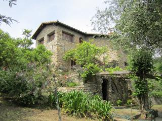 Imperia Italy Vacation Rentals - Home