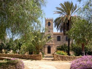 Trapani Italy Vacation Rentals - Home
