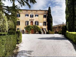 Volterra Italy Vacation Rentals - Home