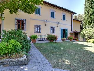 Figline Valdarno Italy Vacation Rentals - Home