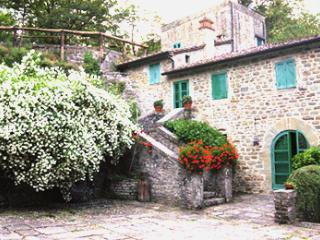 Terranuova Bracciolini Italy Vacation Rentals - Home