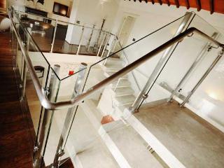 Radda in Chianti Italy Vacation Rentals - Home