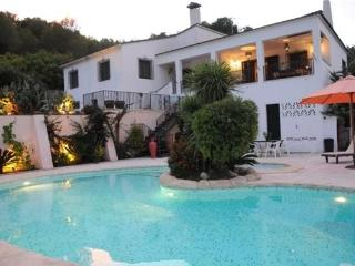 Cubelles Spain Vacation Rentals - Villa