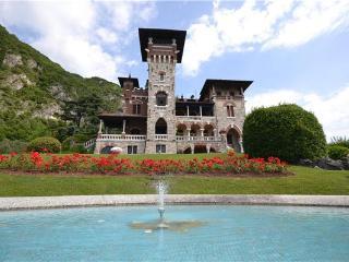 Plesio Italy Vacation Rentals - Apartment