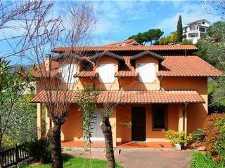 Poggi Italy Vacation Rentals - Villa