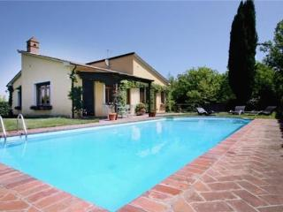 Tognazza Italy Vacation Rentals - Villa