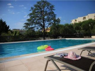 Saint-Laurent du Var France Vacation Rentals - Apartment