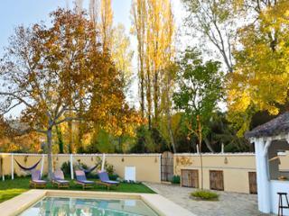 Ronda Spain Vacation Rentals - Home