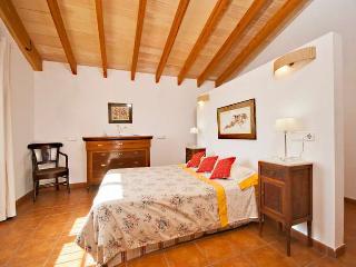 Inca Spain Vacation Rentals - Home
