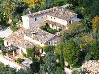 S ller Spain Vacation Rentals - Home