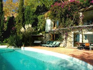 Sitges Spain Vacation Rentals - Home