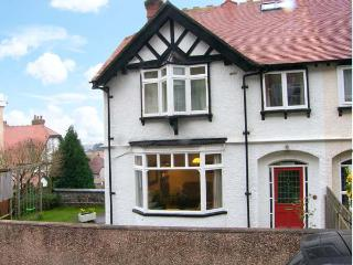 Llandudno Wales Vacation Rentals - Home