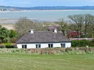 Ballycotton Ireland Vacation Rentals - Home