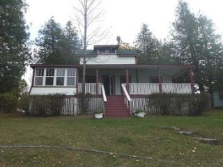 Rideau Lakes Canada Vacation Rentals - Cottage