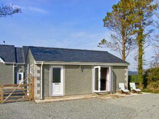 Brynteg Wales Vacation Rentals - Home