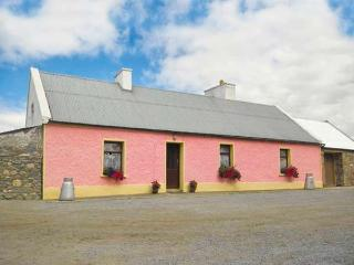 Farranfore Ireland Vacation Rentals - Home
