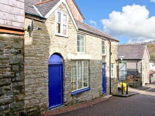 Ceredigion Wales Vacation Rentals - Home