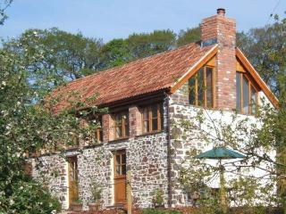Chulmleigh England Vacation Rentals - Home
