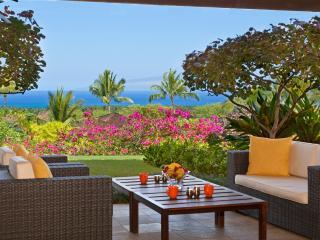 Kailua-Kona Hawaii Vacation Rentals - Villa