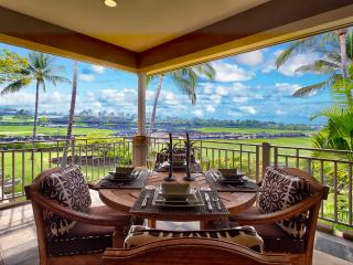 Kailua-Kona Hawaii Vacation Rentals - Villa