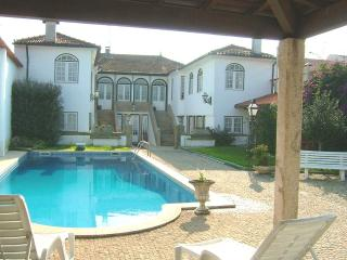 Barcelos Portugal Vacation Rentals - Villa