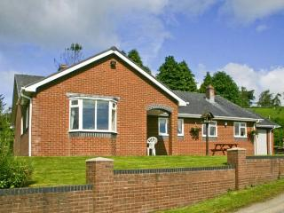 Llanyre Wales Vacation Rentals - Home